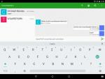 Conversations - XMPP Client für Android